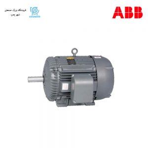 الکتروموتور دالاندر ABB
