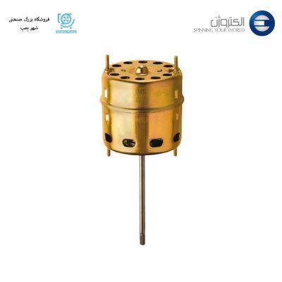 پمپ کولر آبی الکتروژن سری دماوند