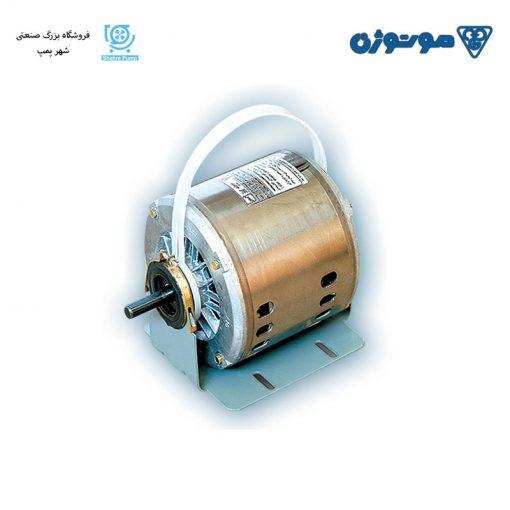 الکتروموتور-اسپلیت-فاز-پمپ-سیرکولاتور-موتوژن