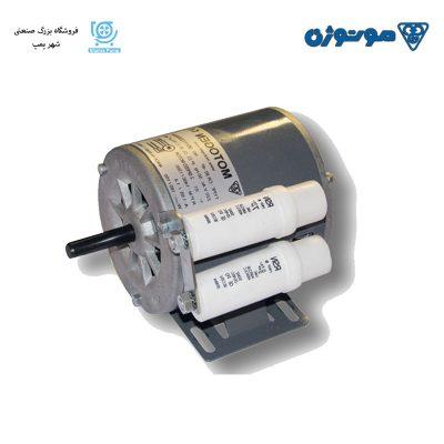 الکتروموتور کولری موتوژن سری HP