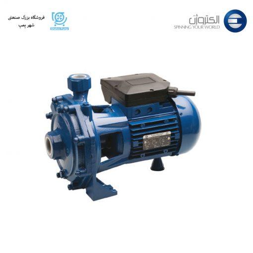پمپ-آب-خانگی-الکتروژن-سری-CB210