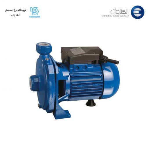 پمپ آب خانگی الکتروژن سری CM210