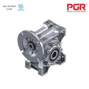 گیربکس-حلزونی-PGR-سری-PRV-PMRV